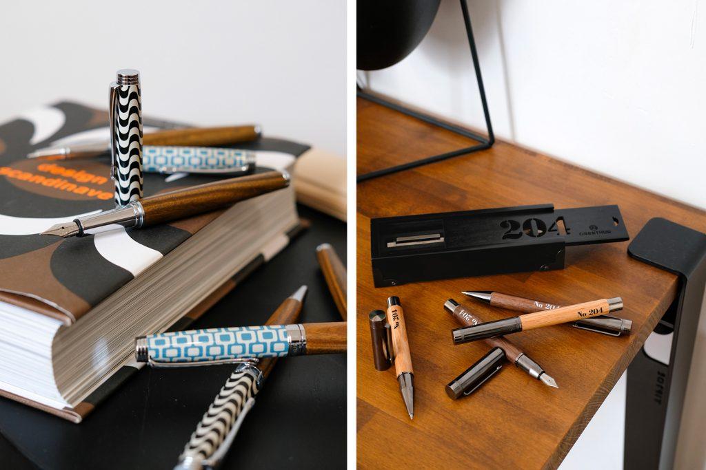 1-blog-oberthur-stylos-ecriture-bois-nouveautes-nouvelle-collection-vintage-retro-plume-roller-bille