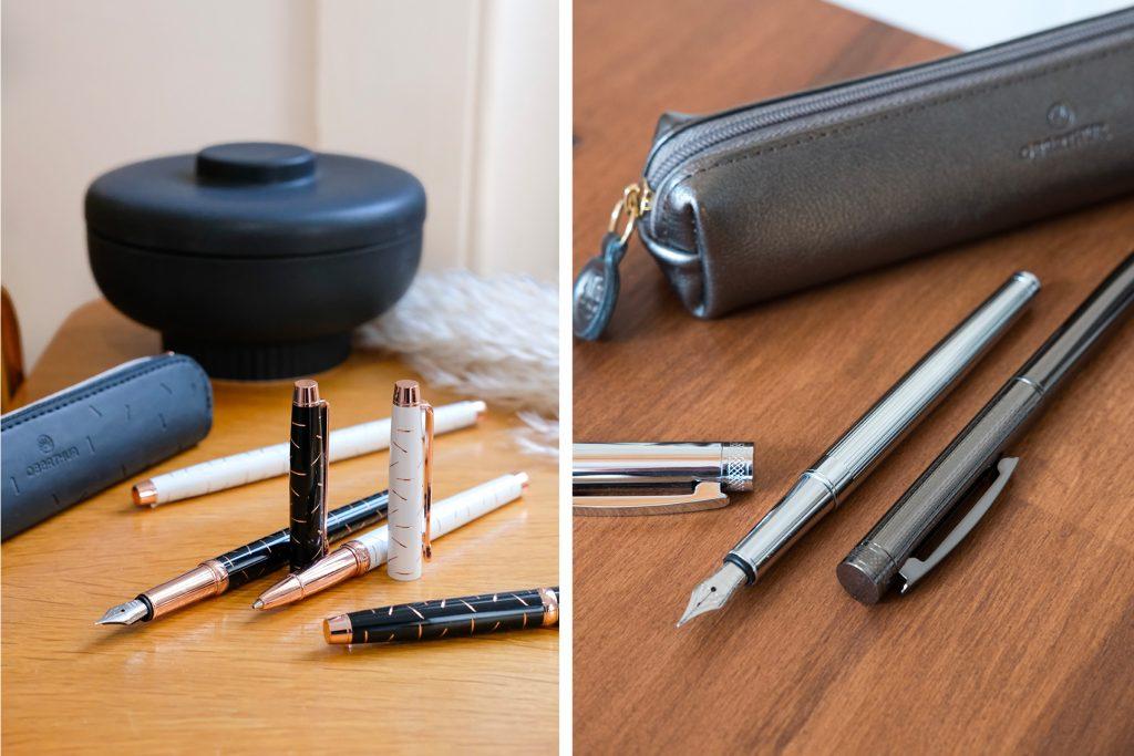 2-blog-oberthur-nouveautes-nouvelle-collection-adulte-ecriture-stylos-metal-chrome-plume-roller-bille