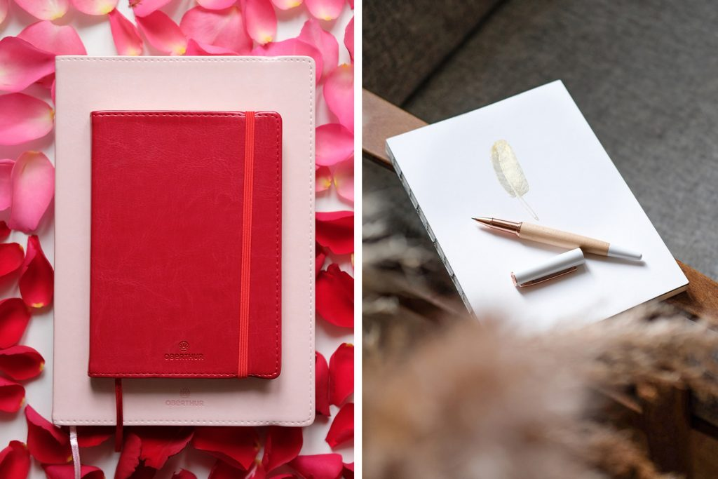 2-blog-oberthur-journal-intime-carnet-notebook-or-feminin-bullet-journal-bujo-femme-papeterie