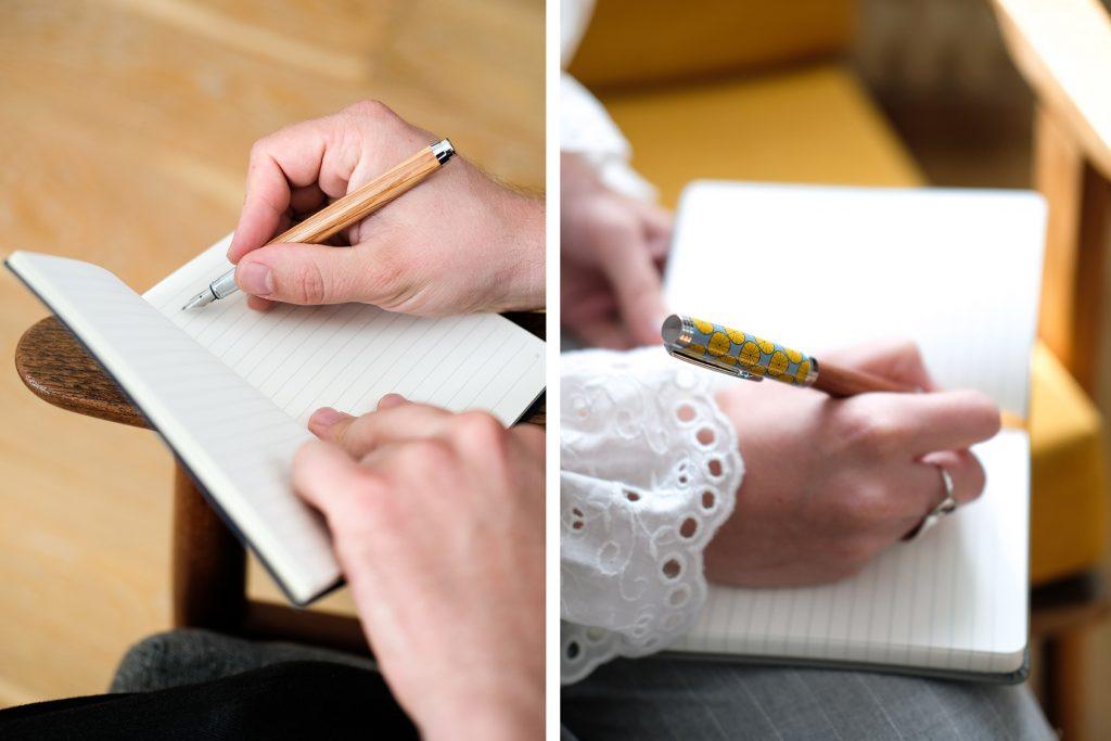 6-blog-oberthur-stylos-ecriture-bois-plume-roller-bille-ecrire