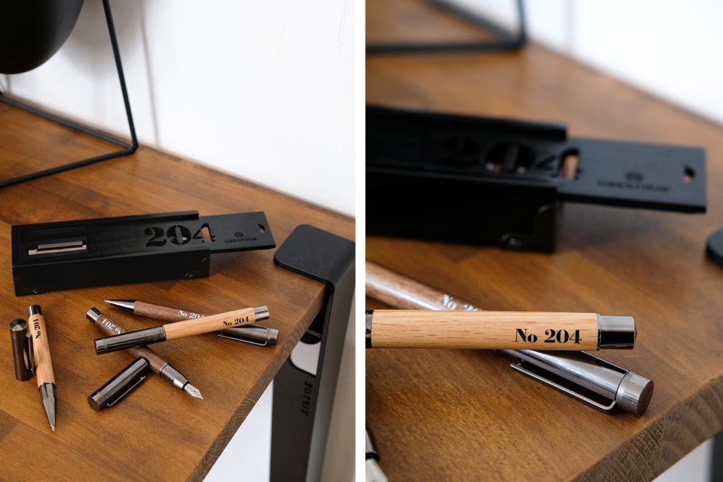 1-blog-oberthur-fete-des-peres-idees-cadeaux-ecriture-stylo-industriel-tendance-bois-metal