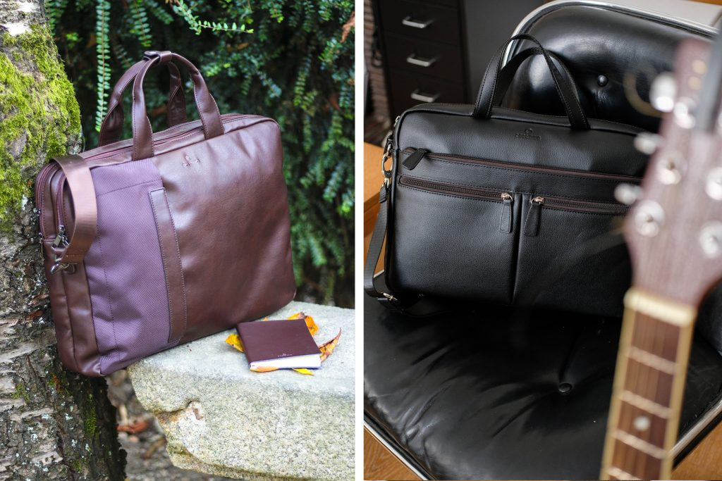 2-blog-oberthur-fete-des-peres-cadeaux-maroquinerie-sacoche-cartable-adulte-businessman