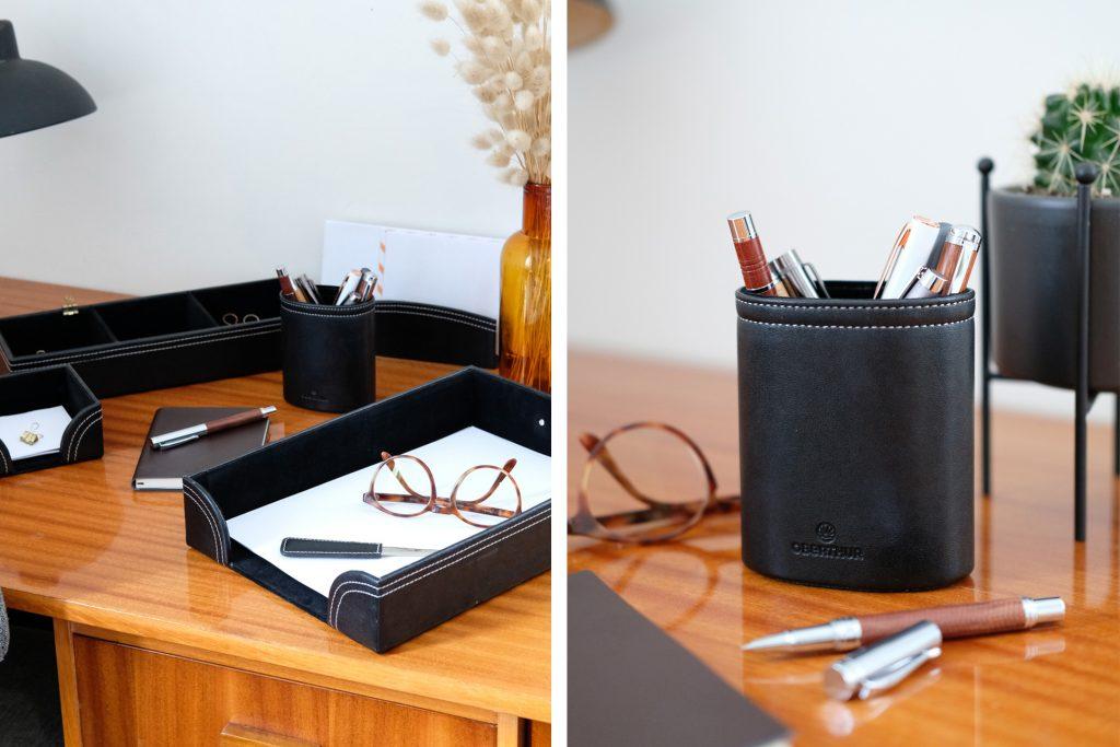 4-blog-oberthur-organisation-idees-cadeaux-bureau-rangement-parure