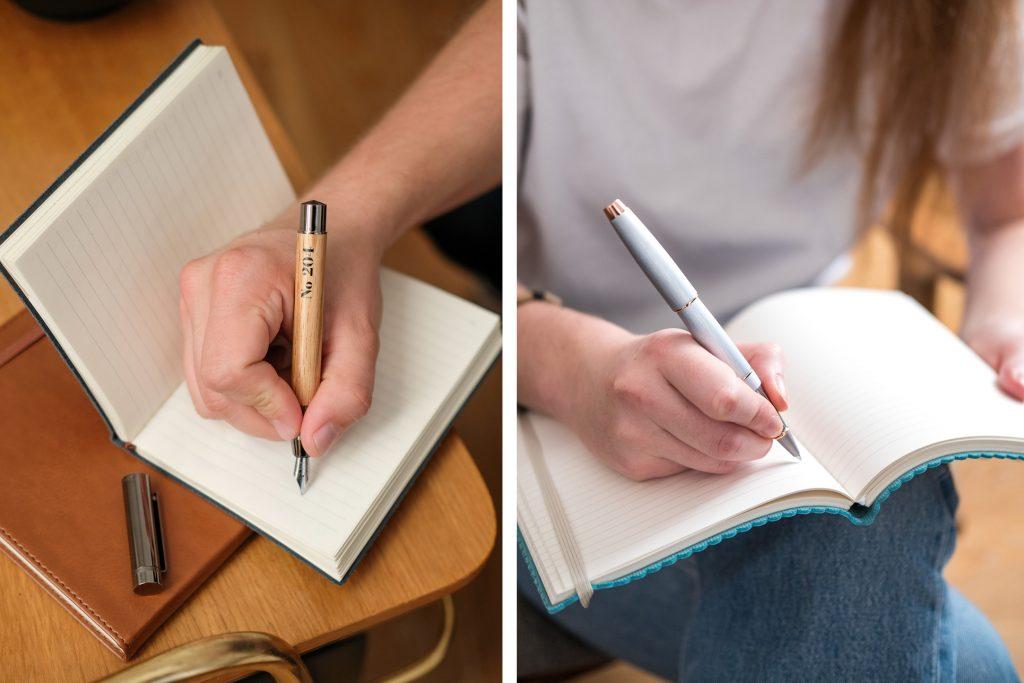 1-blog-oberthur-rentree-fac-universite-papeterie-carnet-ecriture-notebook-prise-de-notes
