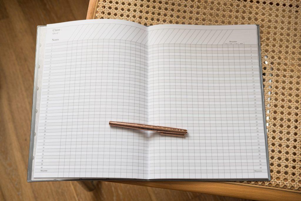 17-blog-oberthur-papeterie-2020-2021-cirrus-prof-enseignant-carnet-de-bord