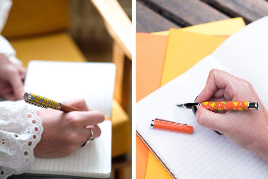 2-blog-oberthur-papeterie-carnet-fac-universite-etudiant-prise-de-notes