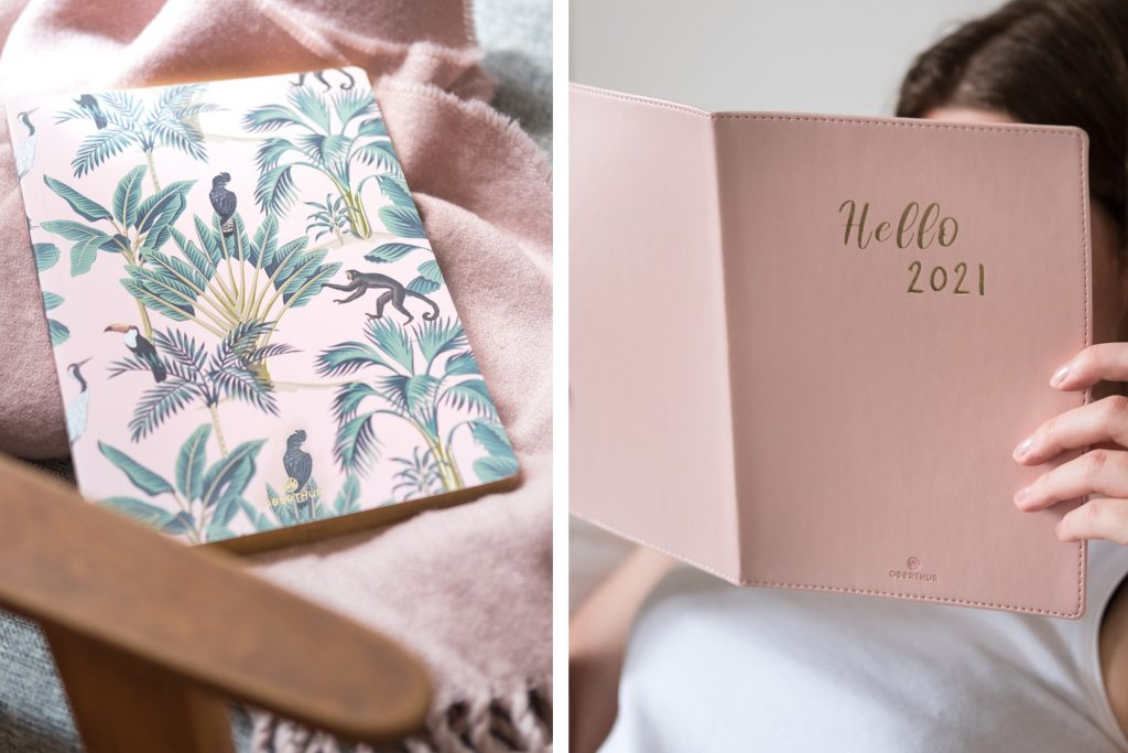 2-blog-oberthur-papeterie-stationery-addict-bullet-agenda-journal-carnet-notebook-rose-poudre-blush