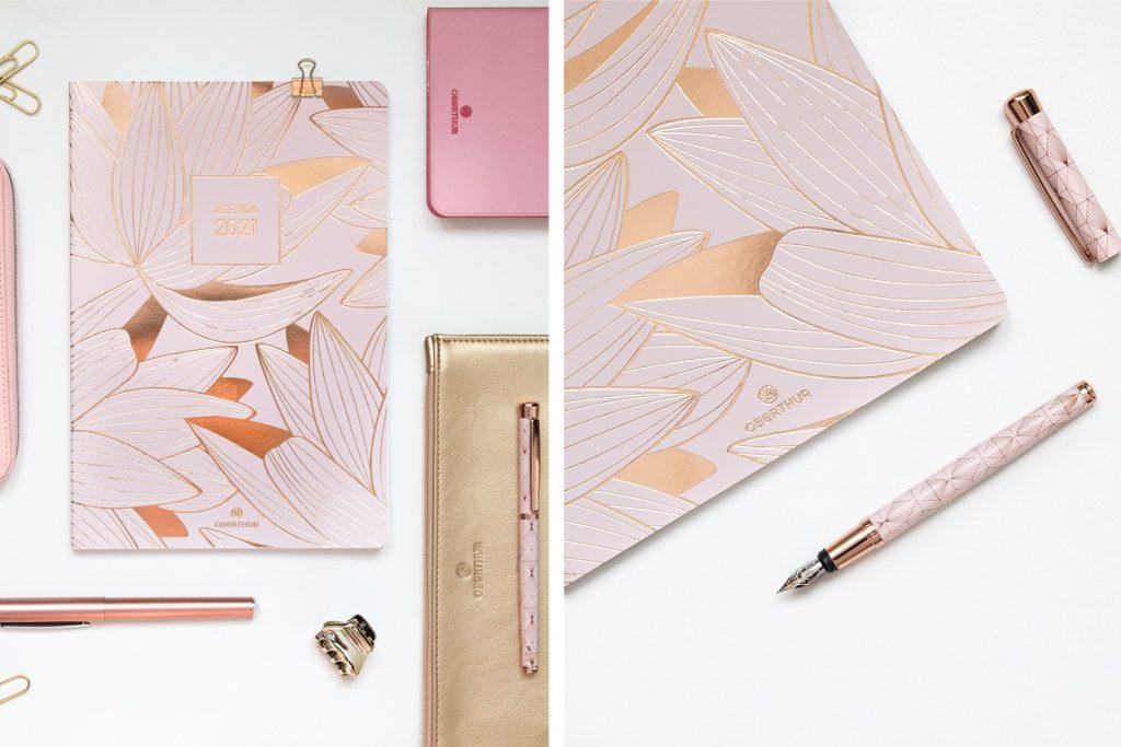 3-blog-oberthur-papeterie-ecriture-cuivre-copper-art-deco-agenda-diary-daily-planner-noucelle-collection