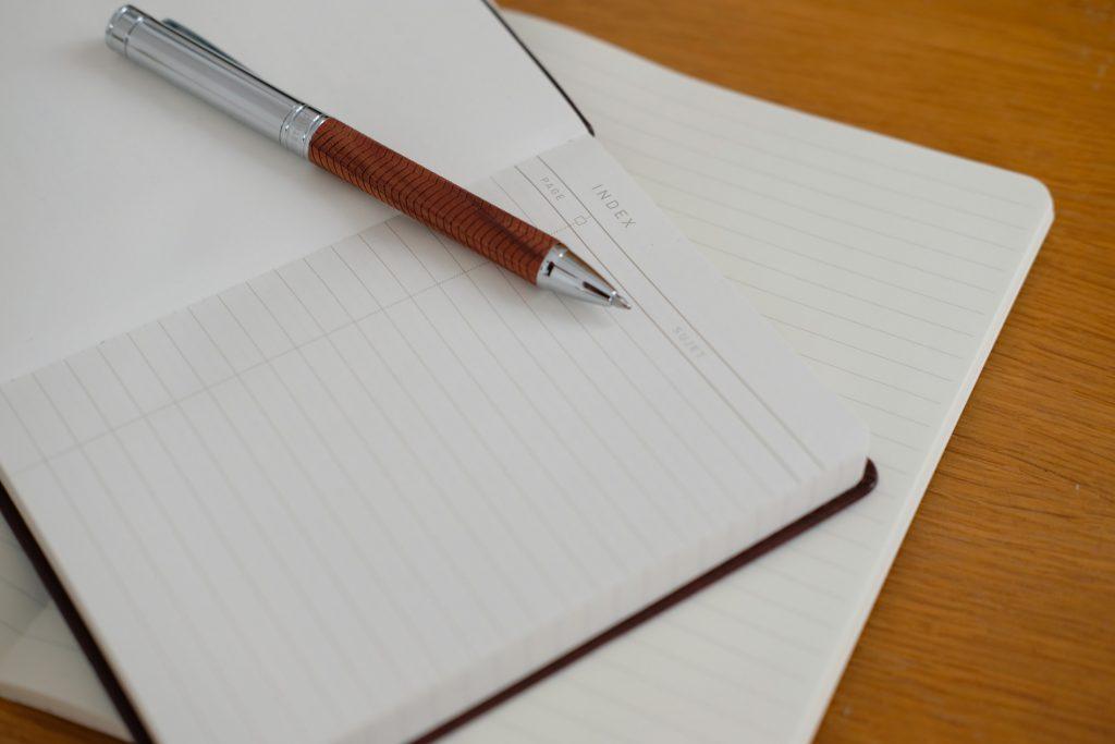 4-blog-oberthur-papeterie-carnet-interieur-notebook-fourniture-scolaire-