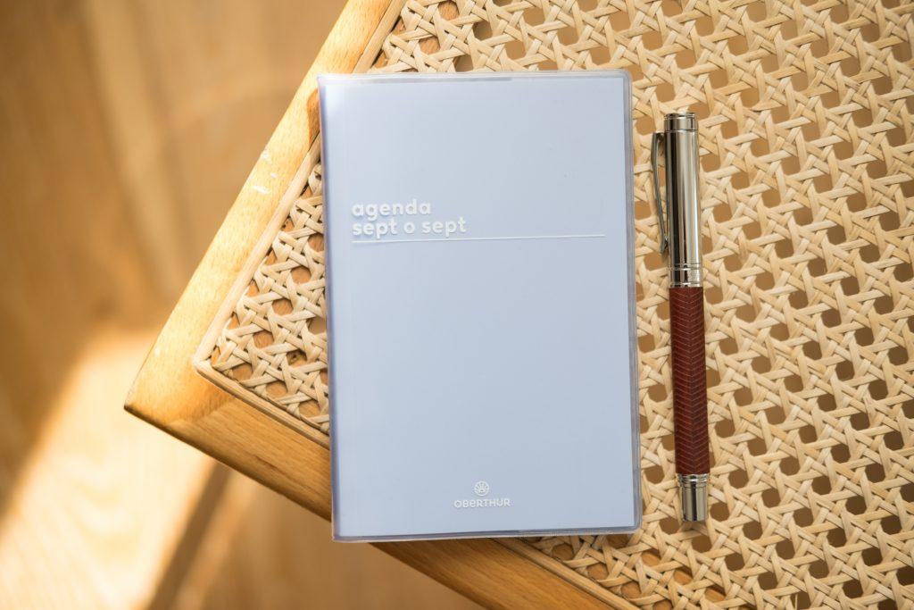 6-blog-oberthur-papeterie-2020-2021-agenda-semainier-bureau-lycee-fac-etudiant-boreal