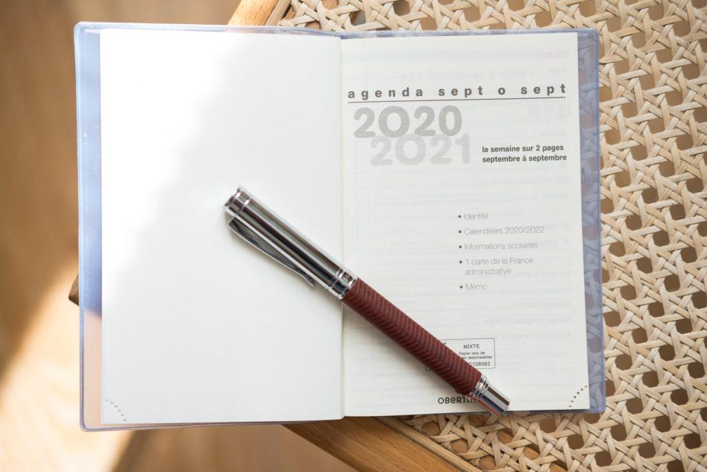 7-blog-oberthur-papeterie-2020-2021-semainier-bureau-lycee-fac-etudiant-boreal
