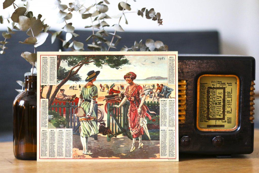 8-blog-oberthur-facteur-madeinfrance-calendrier-francais-vintage-retro
