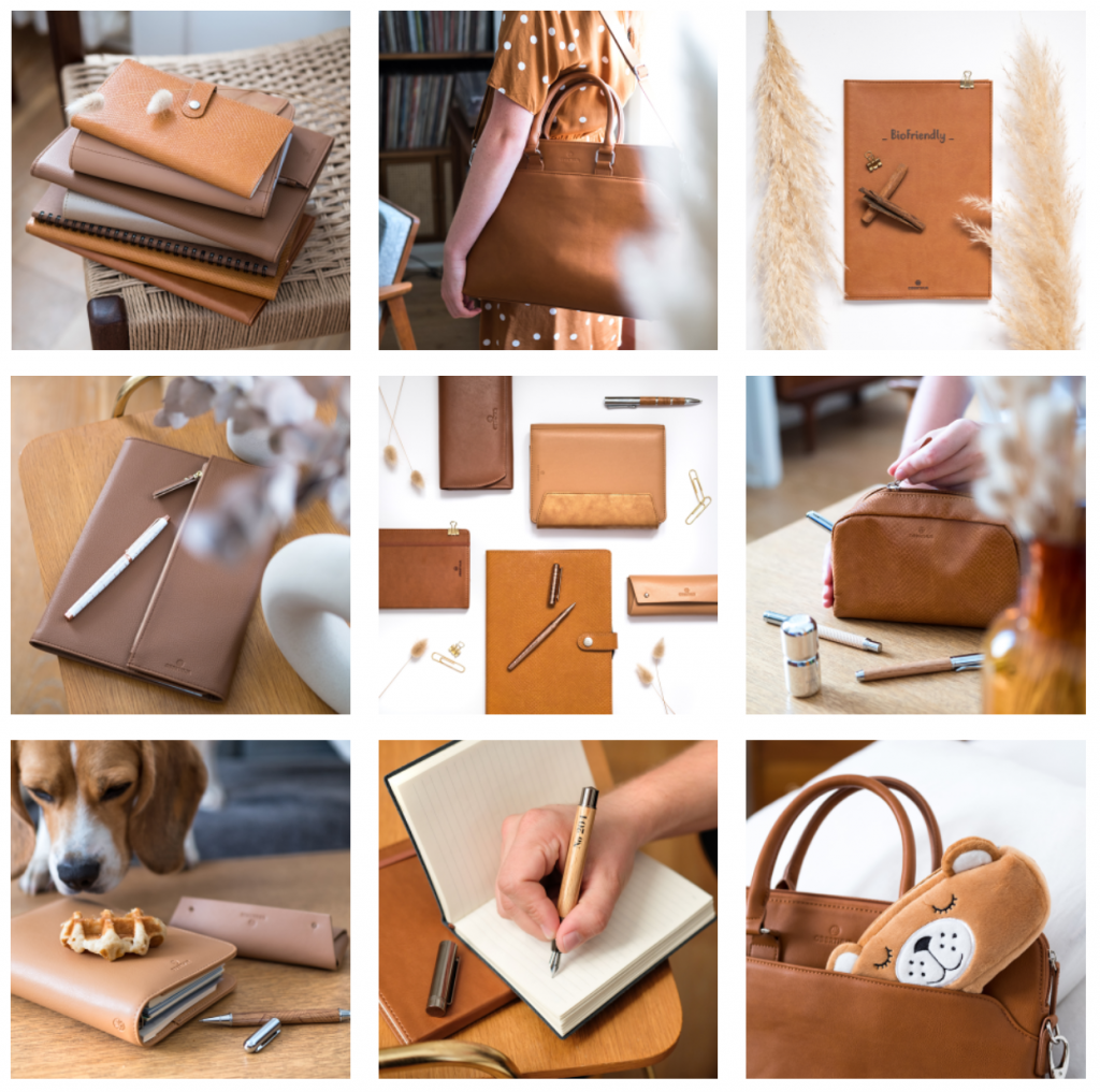 3-Oberthur-blog-maroquinerie-papeterie-ecriture-retrospective-couleurs-instagram-beige-camel-automne